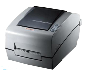 BIXOLON SLP-T403 DIRECT THERMAL / TRANSFER 300DPI LABEL PRINTER