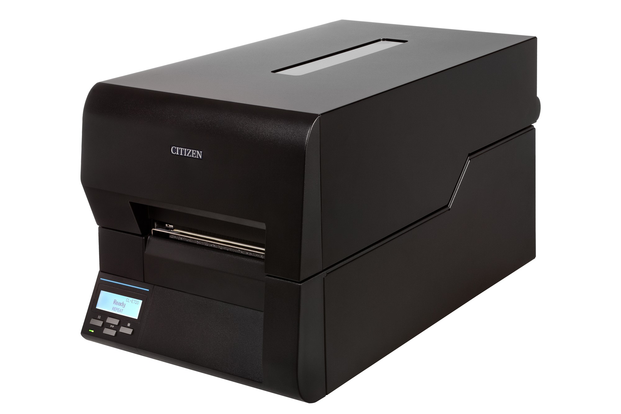 CITIZEN 1000854 CL-E730 DIRECT THERMAL / TRANSFER 300 X 300DPI LABEL PRINTER