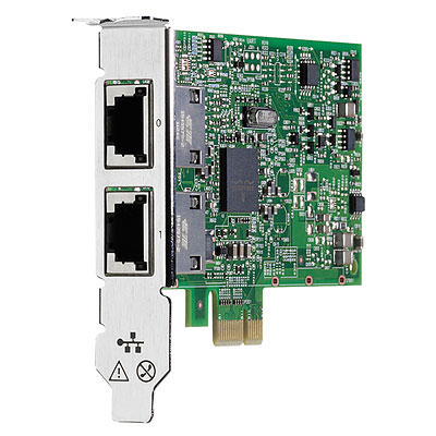 HPE 615732-B21 INTERNAL ETHERNET 1000MBIT/S NETWORKING CARD
