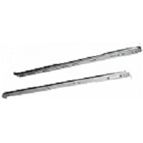 LENOVO 4XF0F28772 RACK RAIL ACCESSORY
