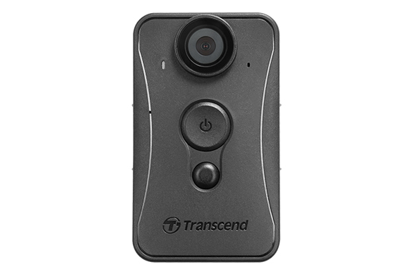 TRANSCEND TS32GDPB20P DRIVEPRO BODY 20P 2MP FULL HD WI-FI 88G ACTION SPORTS CAMERA