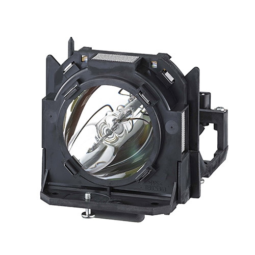 PANASONIC ET-LAD12K ET-LAD12KF REPLACEMENT LAMP 300W UHM PROJECTOR