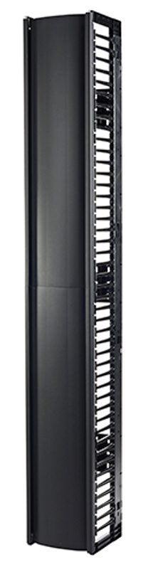 APC AR8765 VALUELINE VERTICAL CABLE MANAGER