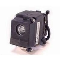 SHARP BQC-PGM10X//1 REPLACEMENT LAMP MODULE PROJECTOR