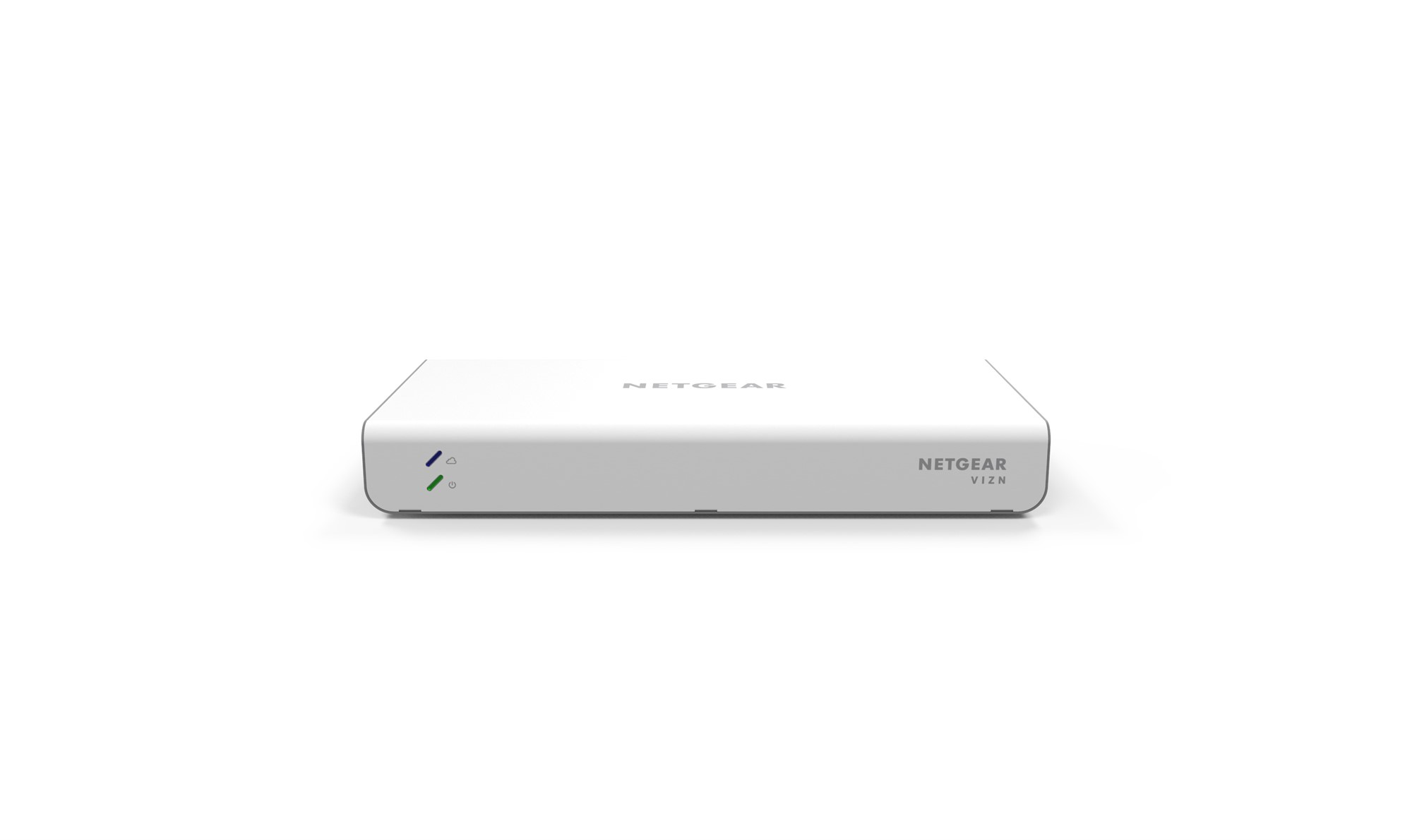 NETGEAR GC110-100PES GC110 MANAGED GIGABIT ETHERNET (10/100/1000) GREY
