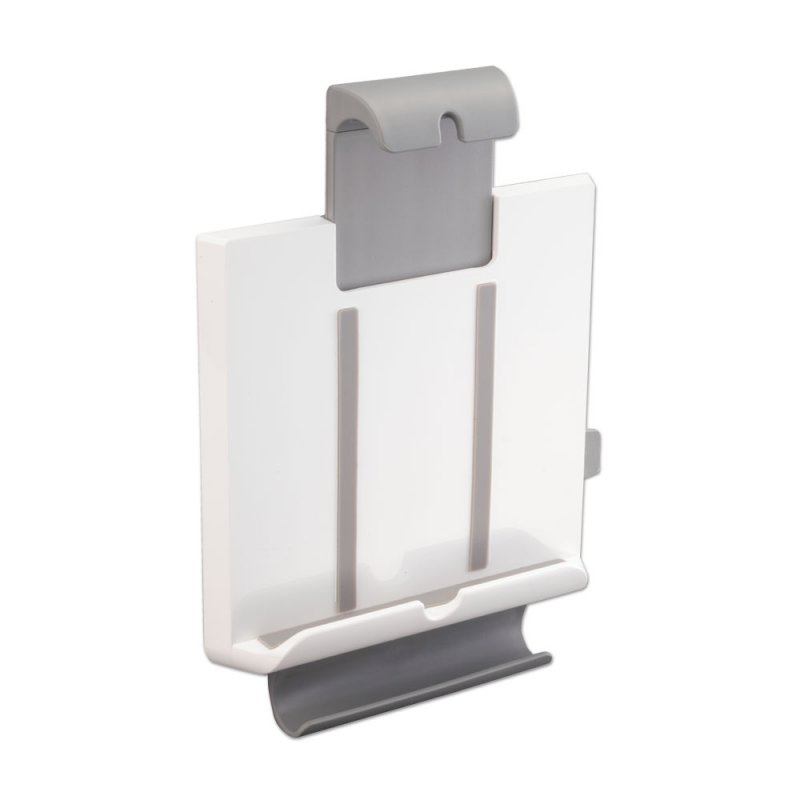 LINDY 40698 INDOOR PASSIVE HOLDER WHITE