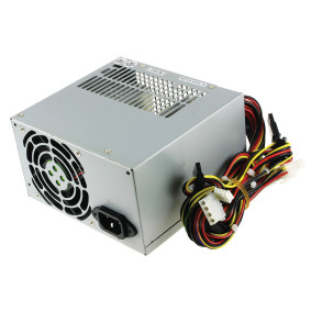 ACER PY.35008.007 350W ATX POWER SUPPLY UNIT