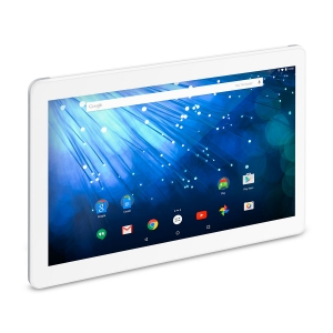 TREKSTOR SURFTAB B10 WIFI BREEZE TABLET 16 GB 3G 4G WHITE