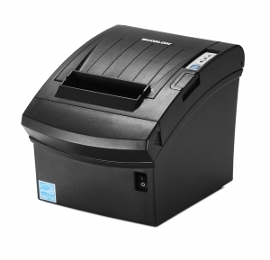 BIXOLON SRP350PLUSIIICOPGBEG SRP350PLUSIIICOPG DIRECT THERMAL POS PRINTER 180 X 180DPI