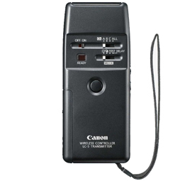 CANON 0295B001 LC-5 WIRELESS CONTROLLER FOR EOS
