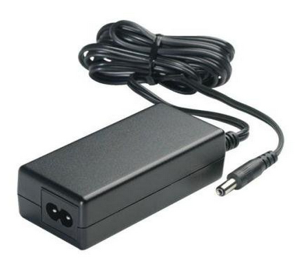 POLYCOM 2200-17569-015 INDOOR BLACK POWER ADAPTER/INVERTER