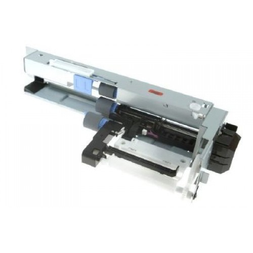 HP RG5-6208 PAPER PICK-UP ASSEMBLY MULTIFUNCTIONAL