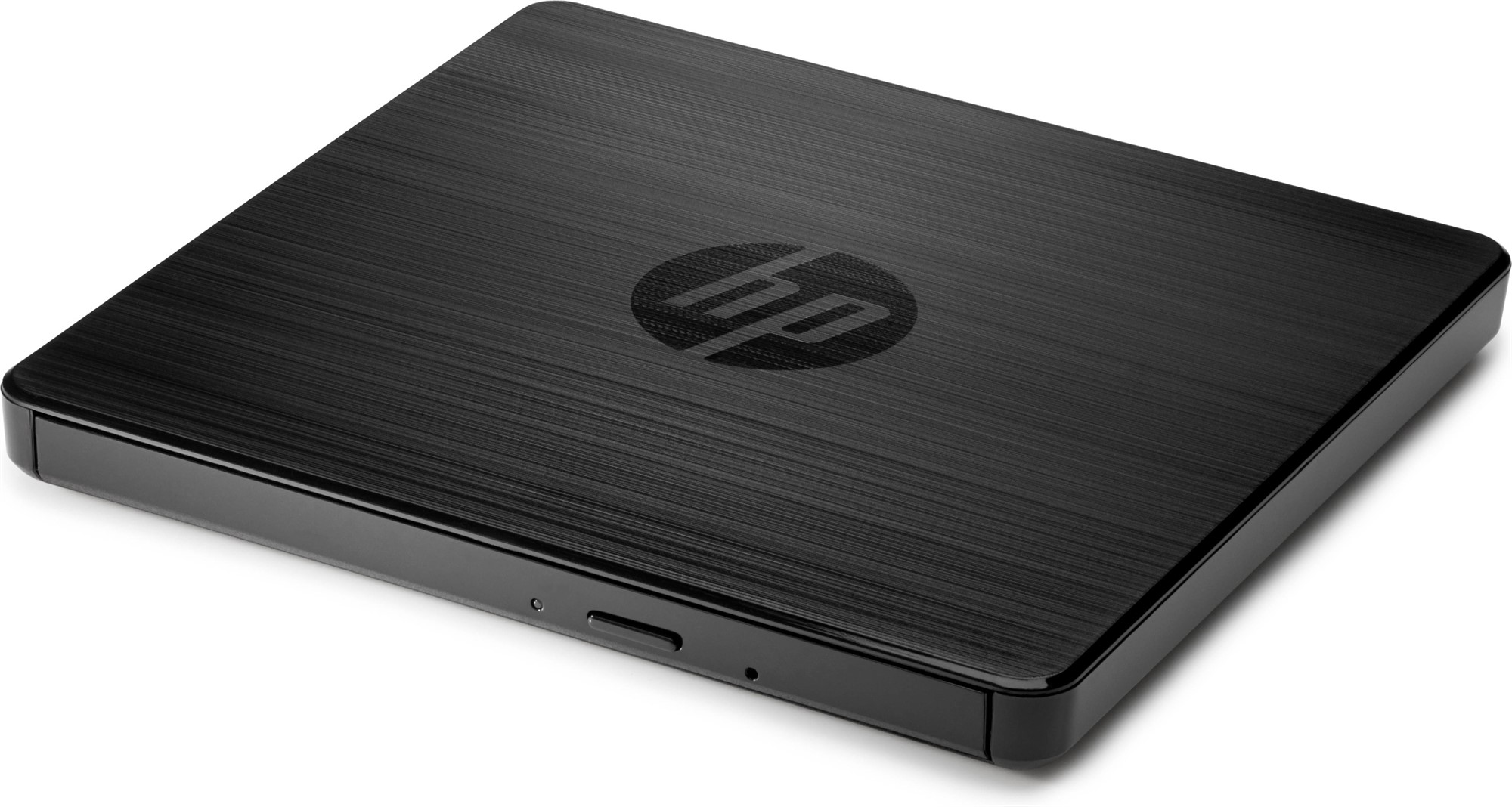 HP Y3T76AA USB EXTERNAL DVD-RW WRITER OPTICAL DISC DRIVE