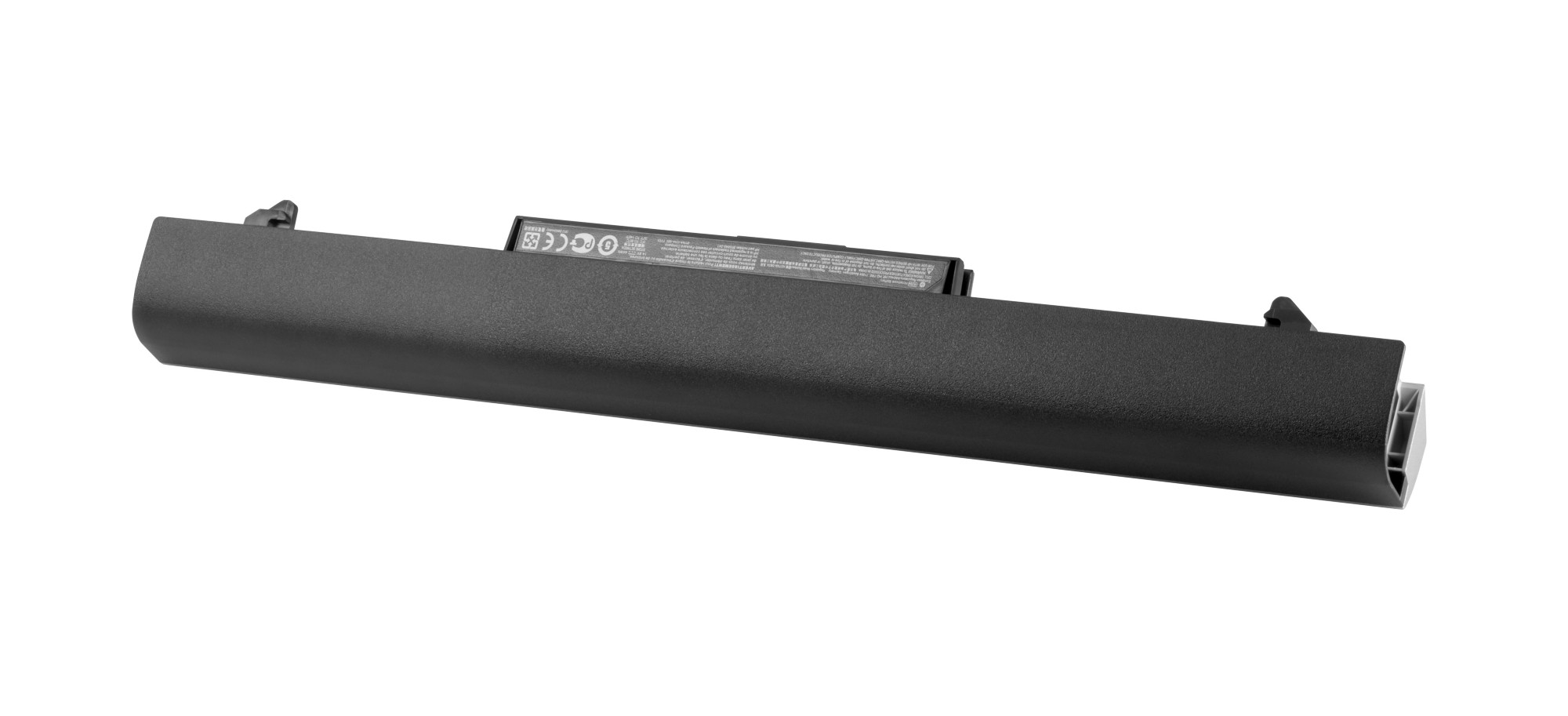 HP P3G13AA RO04 RECHARGEABLE BATTERY