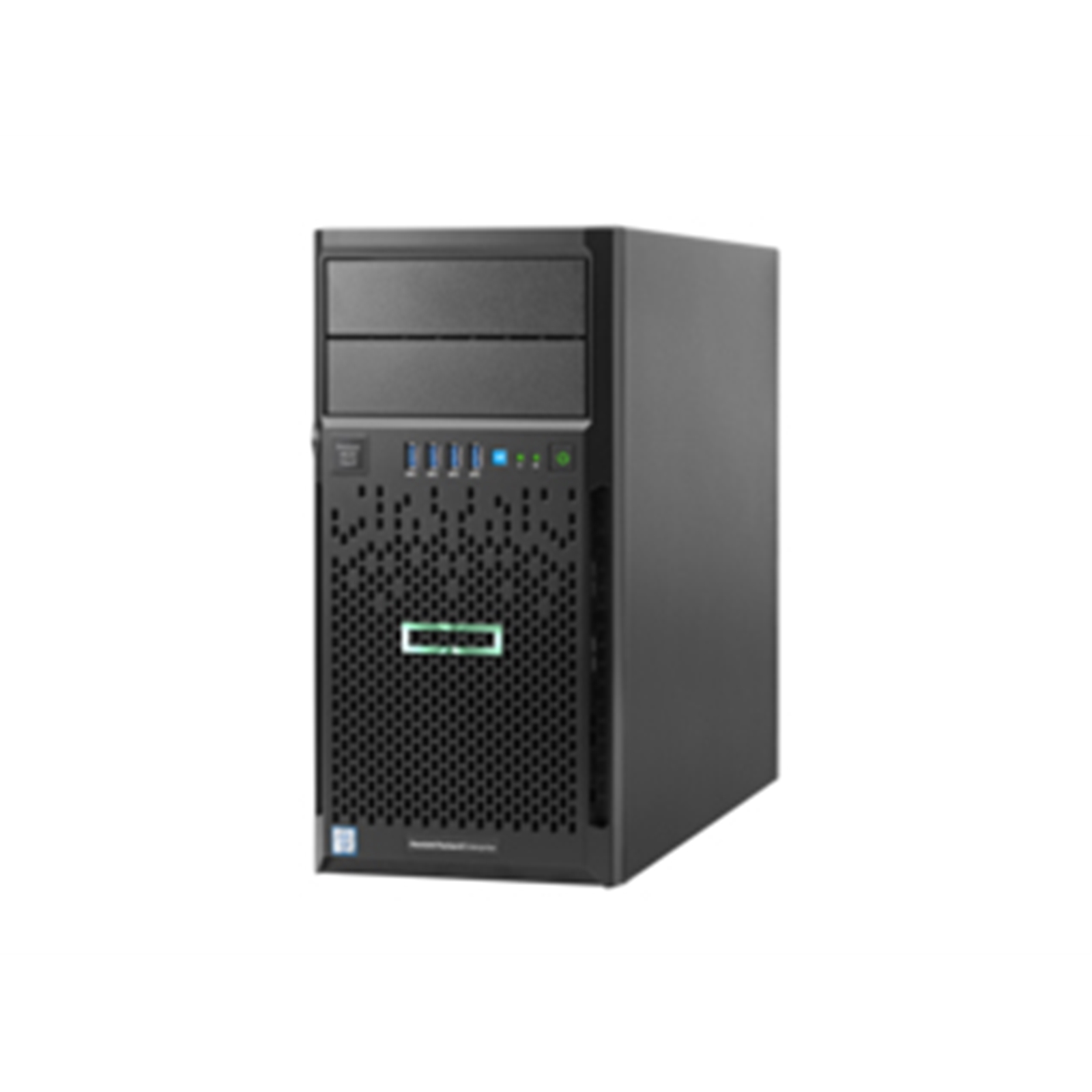 HPE P03707-425 ENTERPRISE HP PROLIANT ML30 GEN9 TOWER SERVER