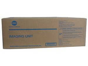 Konica Minolta A0TK0ED IU-612 M Drum kit, 120K pages