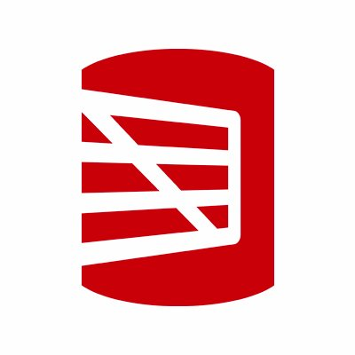 SQL Developer Bundle [ Perpetual Licence With Maintenance (2-Years) (12) Users]