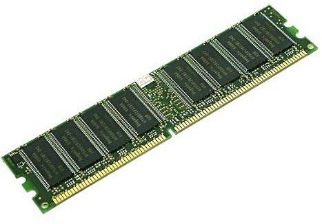 KINGSTON VALUERAM 8GB DDR3 1333MHZ MODULE MEMORY