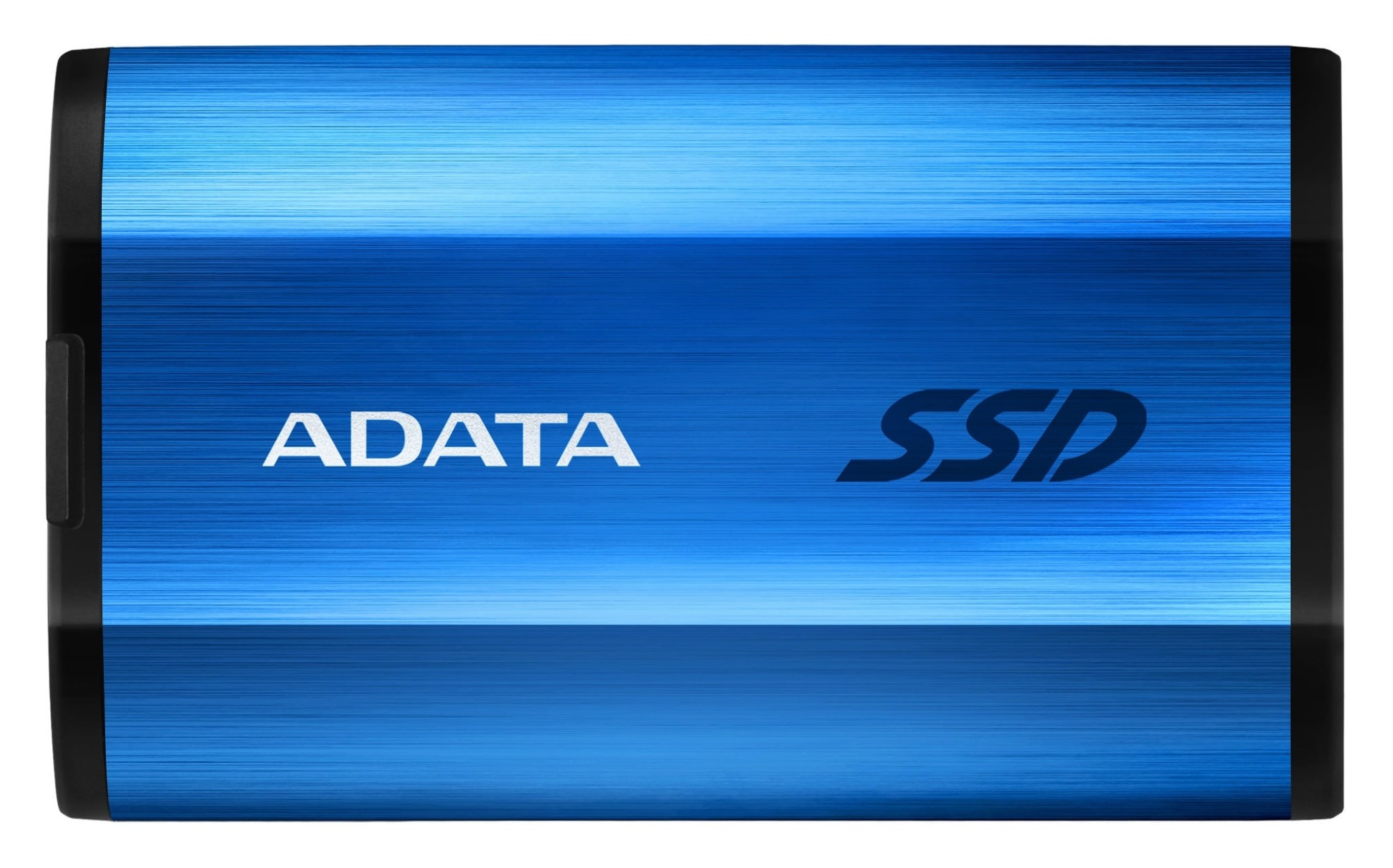 ADATA SE800 512 GB Blue