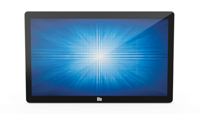 Elo Touch Solutions 2202L touch screen monitor 54.6 cm (21.5