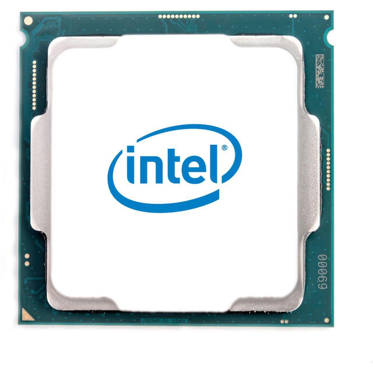 Intel Core i7-8700T processor 2.40 GHz 12 MB Smart Cache