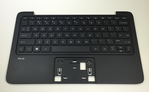 HP 759346-031 KEYBOARD