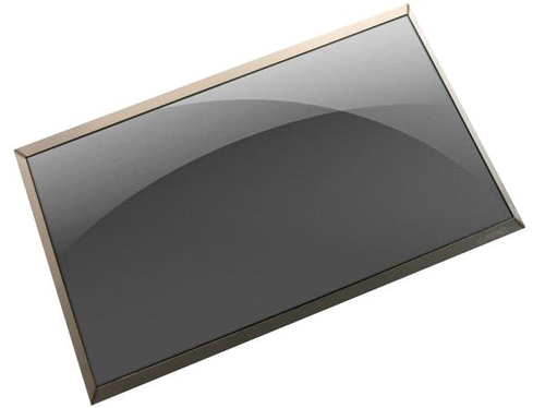 HP 13.3-INCH HD DISPLAY PANEL