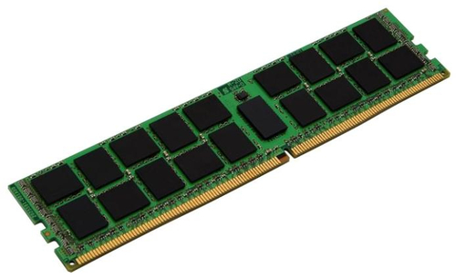 KINGSTON 16GB DDR4-2400MHZ ECC REG