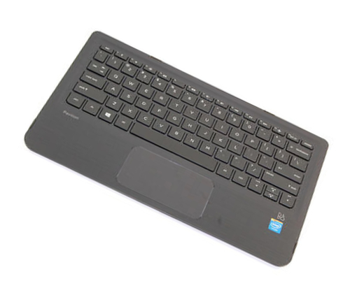 HP 809543-031 KEYBOARD