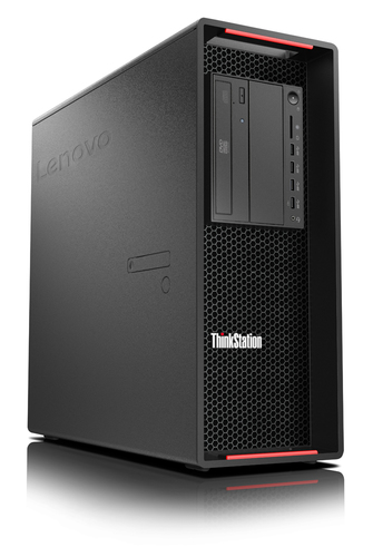 LENOVO 30BA00BXGE THINKSTATION P720 TOWER XS-411