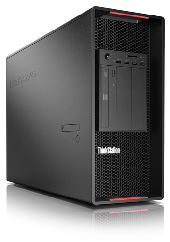 LENOVO 30BC001DGE THINKSTATION P920 TOWER 2X-411