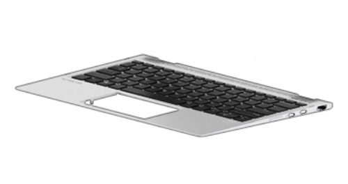 HP 937419-B71 KEYBOARD
