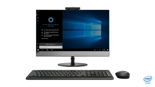 LENOVO ALL-IN-ONE V530-24ICB 10UW 23.8''