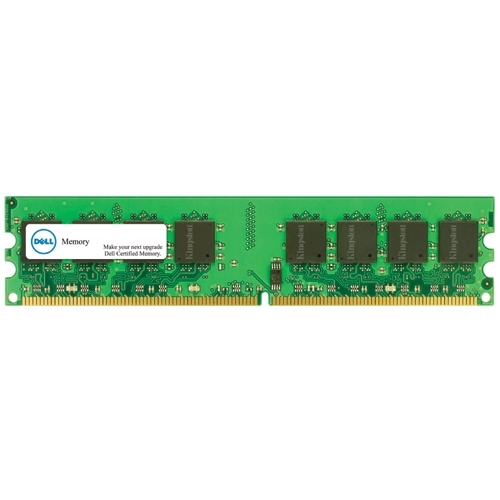 DELL 8GB (1*8GB) PC3L-10600R DDR3-1033 2RX4 ECC MEMORY KIT REFURBISHED