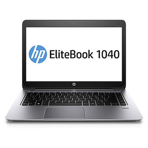 HP G7U14AV-ABF ELITEBOOK FOLIO 1040 G1 NOTEBOOK PC