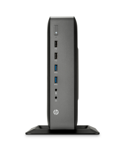 HP F0U83EA-ABU THIN CLIENTS