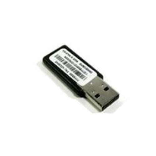 LENOVO 00ML235 USB MEMORY KEY VMWARE
