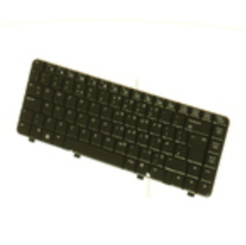 HP 776474-B31 KEYBOARD NOTEBOOK SPARE PART