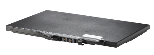 HP SN03XL RECHARGEABLE BATTERY