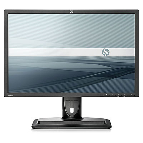 HP VM633AT ZR24W 24-INCH S-IPS LCD MONITOR
