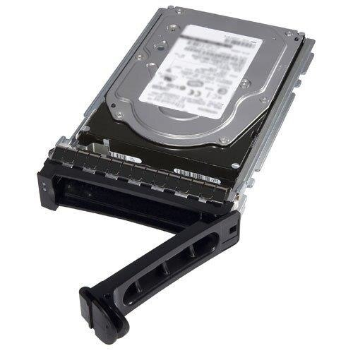 DELL 3KP7H internal hard drive 2.5