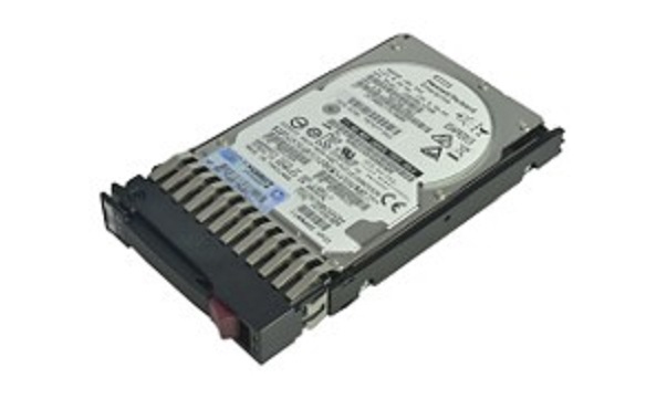 2-POWER ALT12016A 900GB 10K RPM SAS HDD 2.5