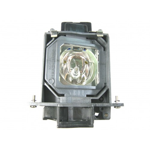 V7 VPL2345-1E LAMP FOR SELECT PANASONIC, SANYO PROJECTORS
