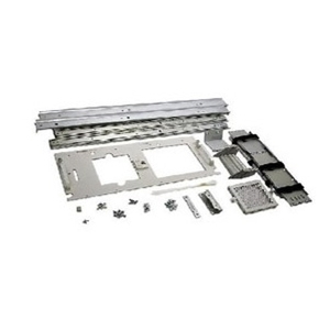 LENOVO 81Y7006 TOWER - RACK KIT