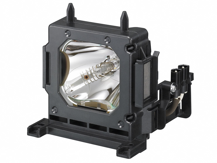 SONY LMP-H201 200W UHP PROJECTOR LAMP