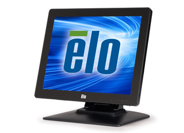 ELO TOUCH SOLUTIONS SOLUTION 1523L 15