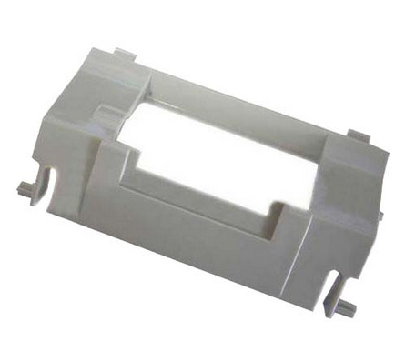 SAMSUNG JC63-02917A LASER/LED PRINTER COVER