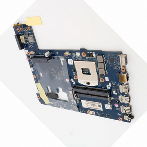 LENOVO 90002834 MOTHERBOARD NOTEBOOK SPARE PART
