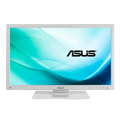 ASUS BE229QLB-G 21.5
