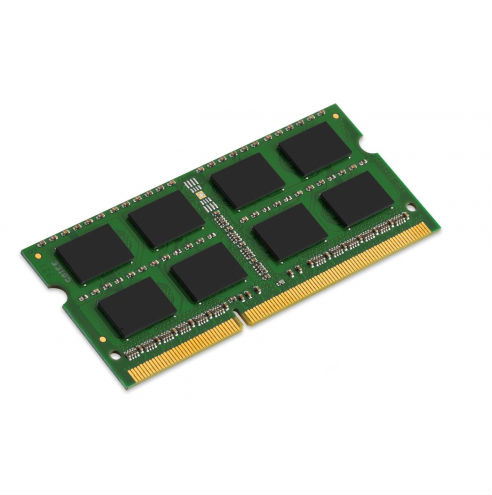 KINGSTON VALUERAM 4GB DDR3L 1600MHZ MEMORY MODULE
